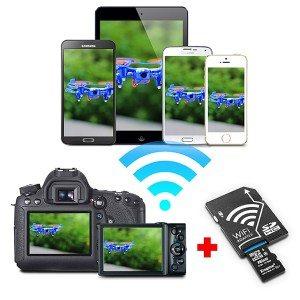brando-wifi-microsd-adapter
