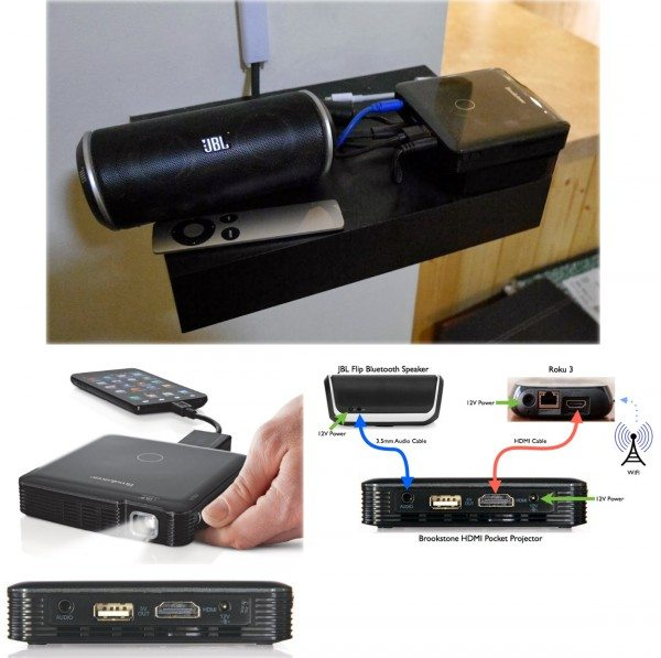 brookstone-projector-tiny-home-theater-1