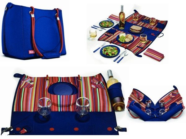 built-convertible-picnic-1