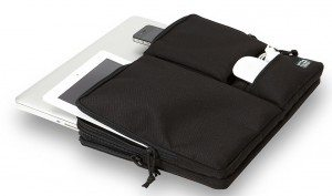 cargo-works-macbook-module-sleeve-2