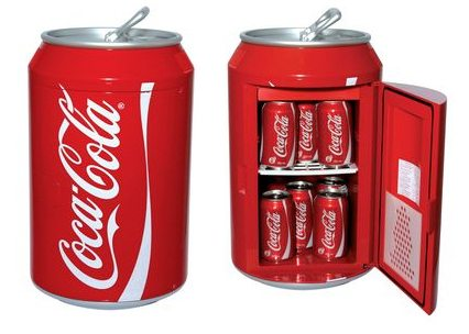 coca-cola-can-fridge