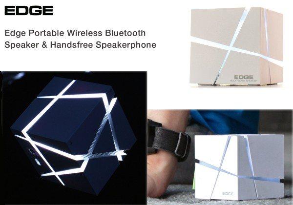 edge-portable-bluetooth-speaker-1