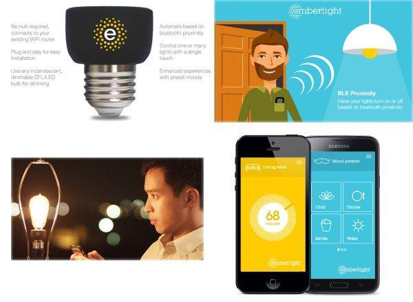 emberlight-kickstarter-1