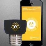 emberlight-kickstarter-2