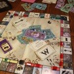 etsy_monopoly_harrypotter