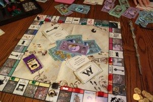 etsy_monopoly_harrypotter