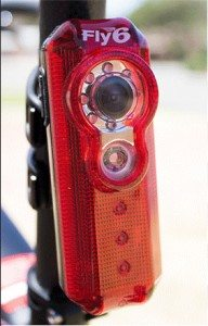 fly6-bike-tail-light-and-camera-2