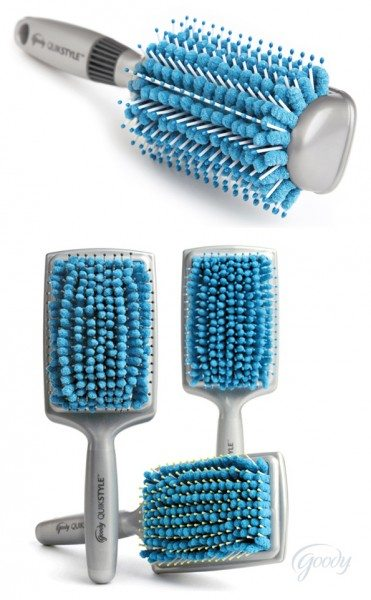 goody-microfiber-brushes-1