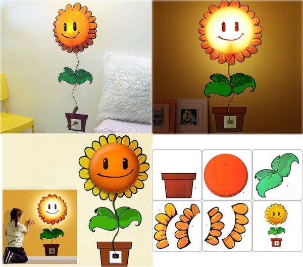 happy-sunflower-wall-lamp-1