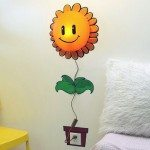 happy-sunflower-wall-lamp-2