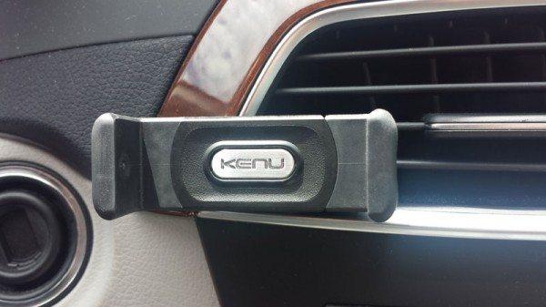 kenu-airframe-plus-1