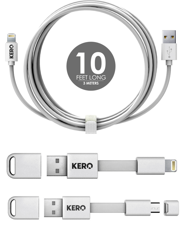 kero-lasso-and-nomad-cables