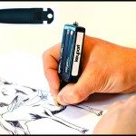 keyport-pen