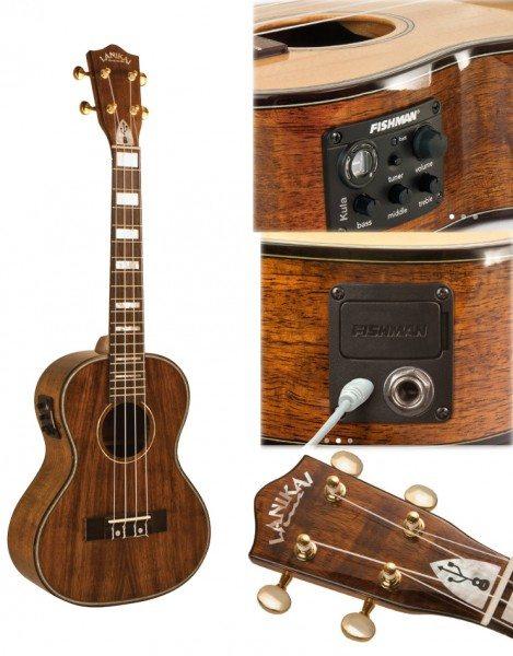 lanikai-usb-ukulele-1