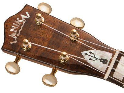 lanikai usb ukulele 2
