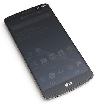 lgg3-8