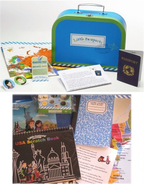 little-passports-1