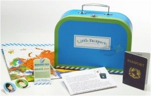 little-passports-2