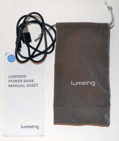 lumsing-power-bank-1