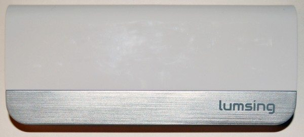 lumsing-power-bank-2
