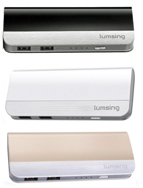 lumsing-power-bank-6