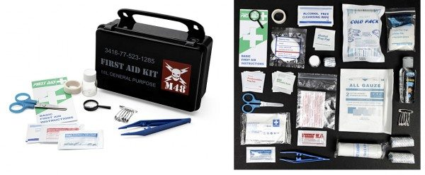 m48-first-aid-kit-1