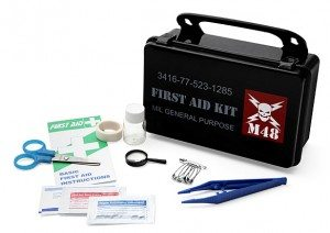 m48-first-aid-kit-2