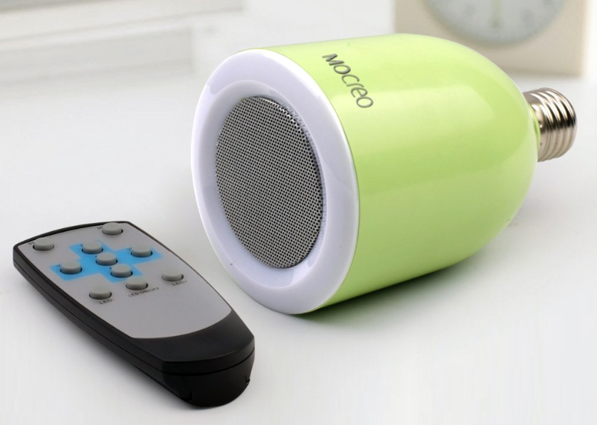 mocreo-bluetooth-speaker-led-lightbulb-1