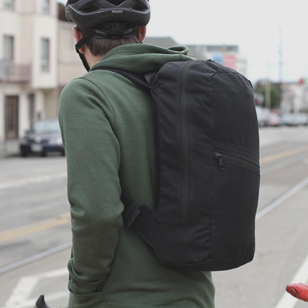 modernindustry-linkbackpack