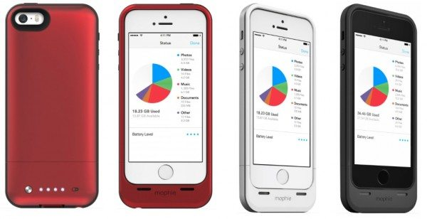 mophie-space-64gb-iphone-5-1