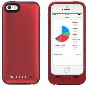 mophie-space-64gb-iphone-5-2
