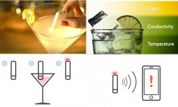 personal-drink-id-1