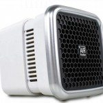 satechi-usb-portable-air-purifier-and-fan-2
