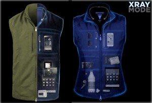 scottevest-rfid-vest