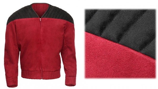 star-trek-picard-jacket-1