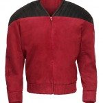 star-trek-picard-jacket-2
