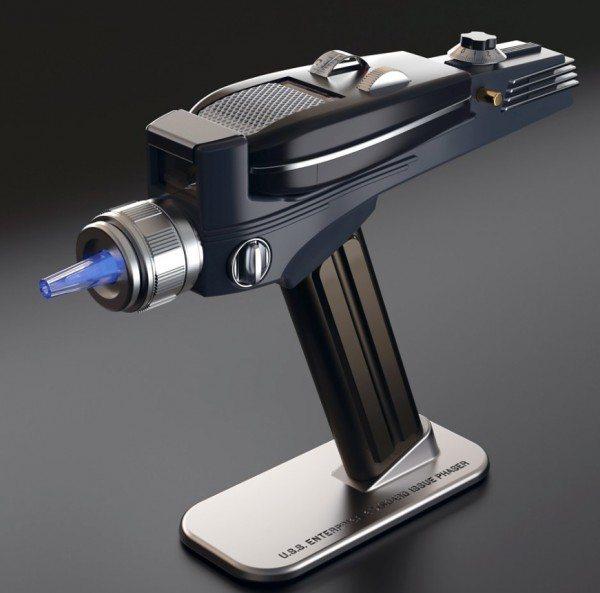 star-trek-universal-remote-control
