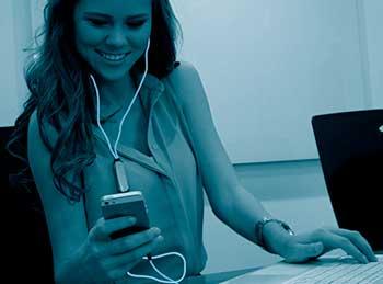 strobe-earphones