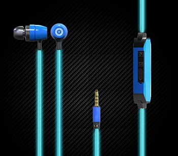 strobe-earphones2