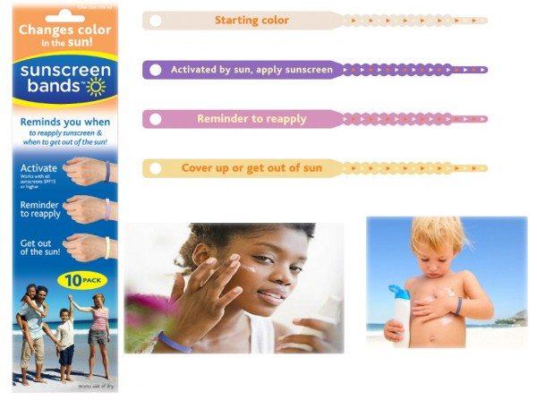 sunscreen-bands-1