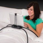 Tablift hands-free tablet stand review