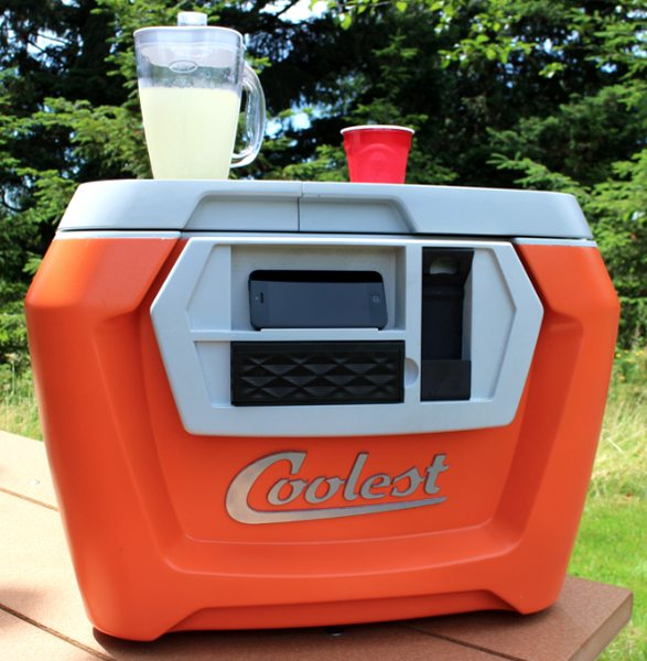 the-coolest-cooler-2