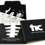tic-fastener