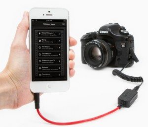 triggertrap-for-smartphones