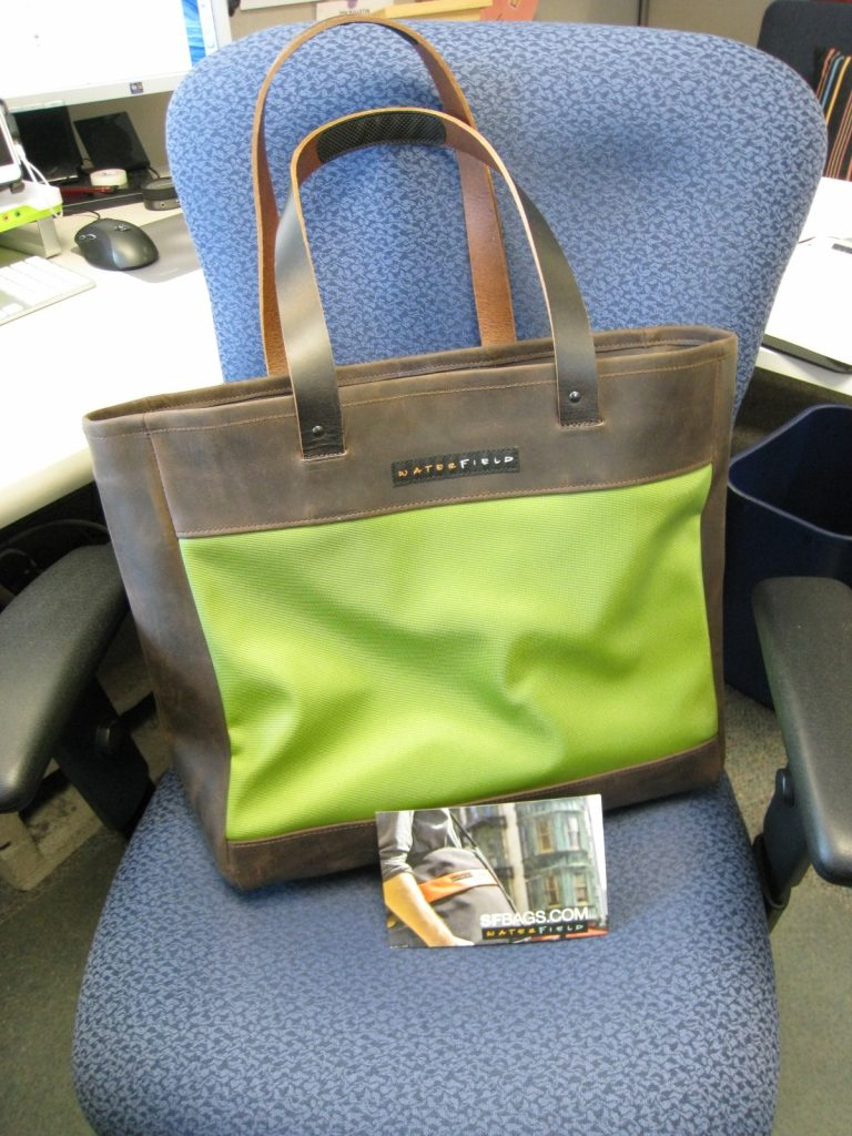 waterfield franklin tote 02