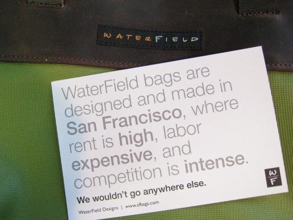 waterfield franklin tote 03