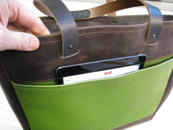 waterfield franklin tote 06