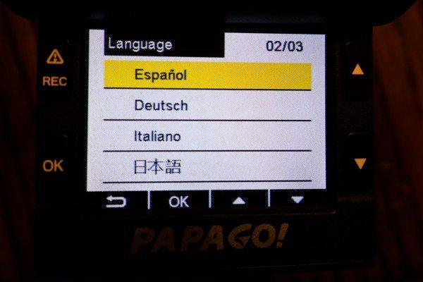 22) Language p2