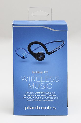 2c65cd0ad12 With so many headphones nowadays, I'm really surprised that wireless  Bluetooth doesn't come standard in every pair of headphones. When I moved  away from the ...