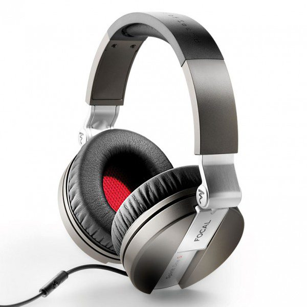 Focal_Spirit_One_S